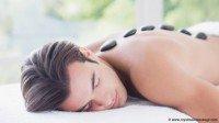 Saunas, Massagens na Wild Thermas